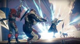 Destiny 2 Curse Of Osiris Image#2