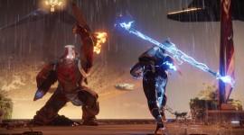 Destiny 2 Curse Of Osiris Photo Download