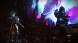 Destiny 2 Curse Of Osiris Photo#1