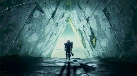 Destiny 2 Curse Of Osiris Wallpaper