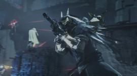 Destiny 2 Curse Of Osiris Wallpaper Free