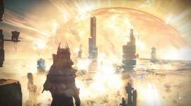 Destiny 2 Curse Of Osiris Wallpaper Full HD