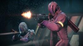 Destiny 2 Curse Of Osiris Wallpaper HQ