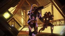 Destiny 2 Curse Of Osiris Wallpaper HQ#1