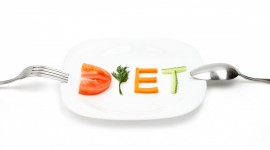 Diet Desktop Wallpaper HD
