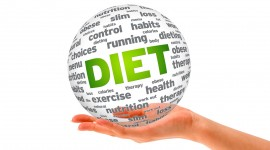 Diet Wallpaper Download