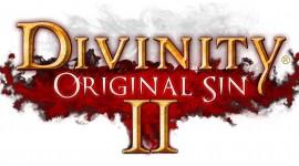 Divinity Original Sin 2 Wallpaper 1080p