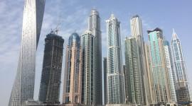 Dubai Picture Download