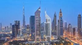 Dubai Wallpaper Download