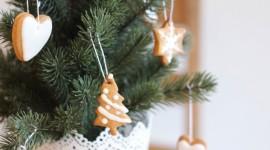 Edible Christmas Trees Photo FreeEdible Christmas Trees Photo Free