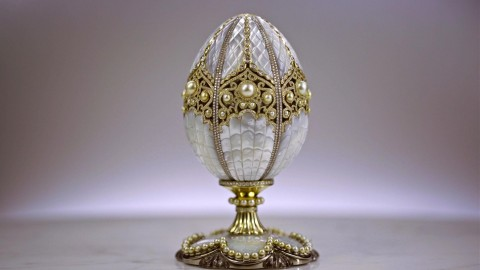 Eggs Faberge wallpapers high quality
