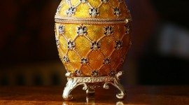 Eggs Faberge Wallpaper For IPhone#2