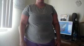 Fat Girls Photo
