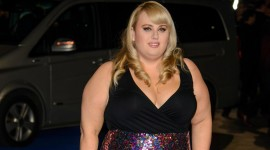 Fat Girls Wallpaper 1080p