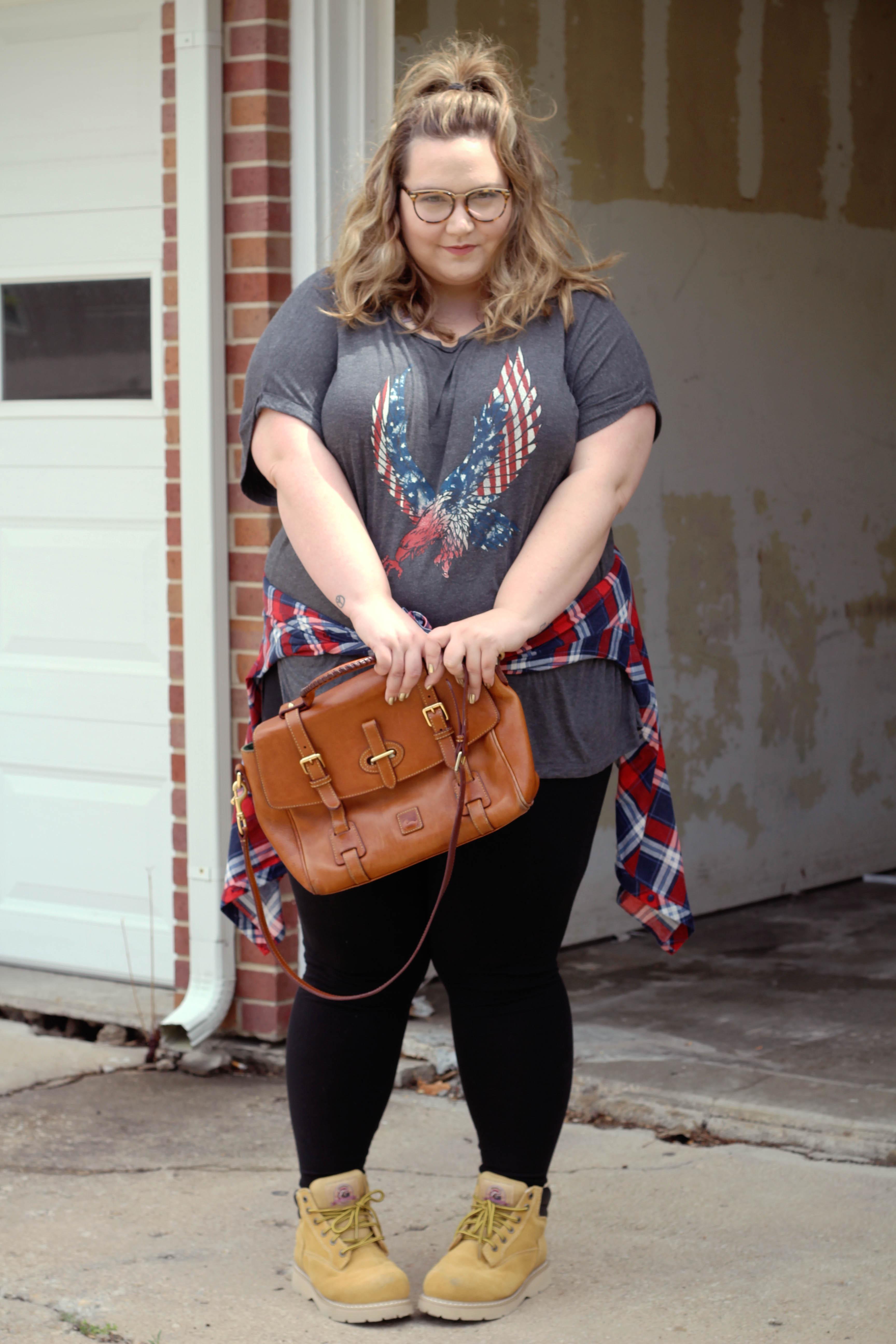 woman wallpaper Fat