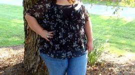Fat Girls Wallpaper For IPhone#1