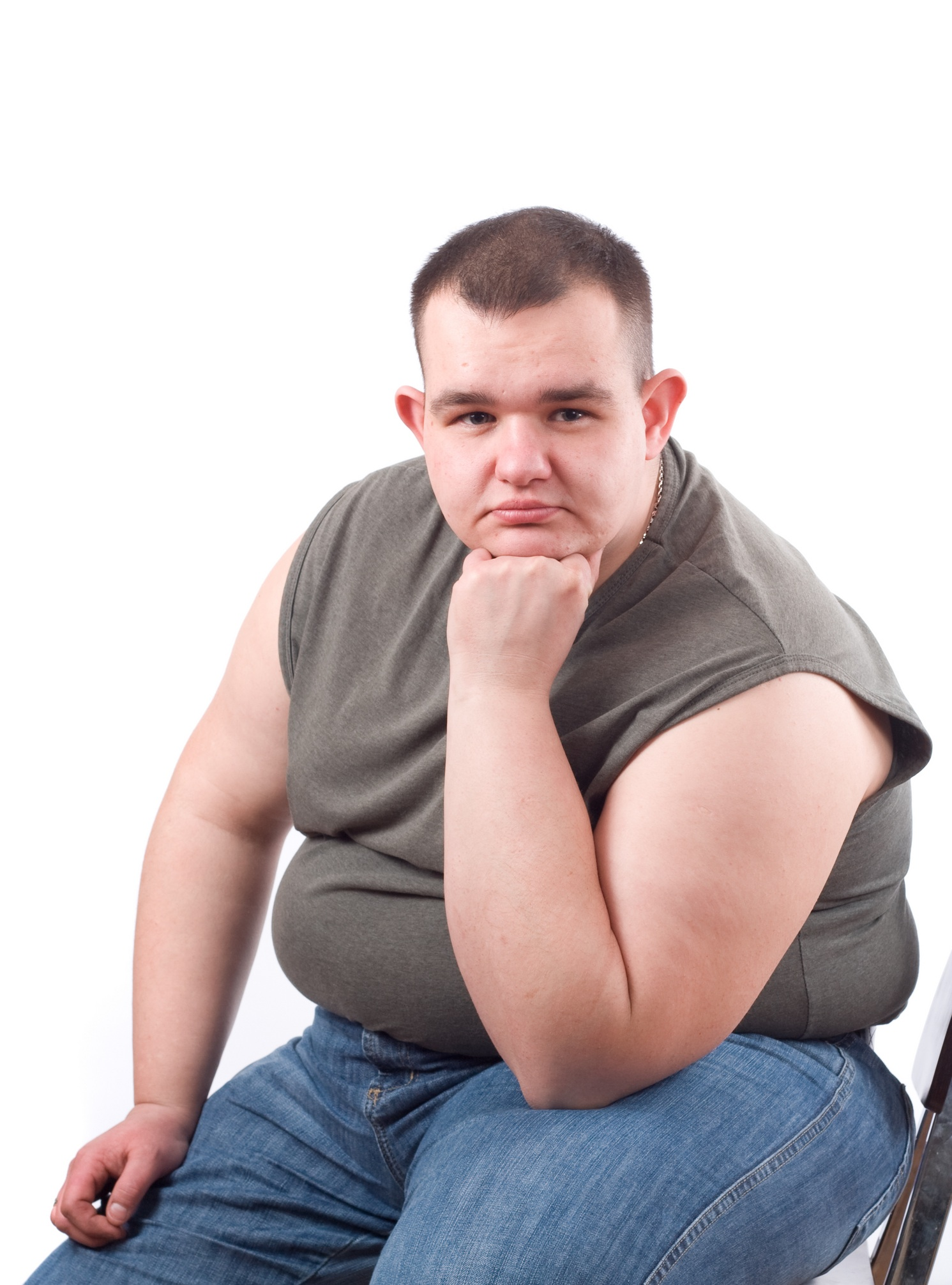Fat Men Wallpapers High Quality | Download Free