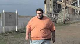 Fat Men Wallpaper For Desktop