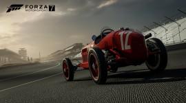Forza Motorsport 7 Photo