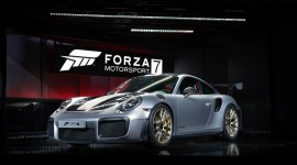 Forza Motorsport 7 Photo Download