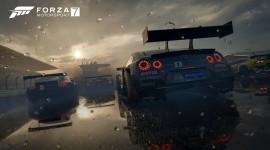 Forza Motorsport 7 Photo Free
