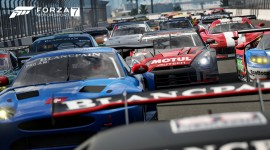 Forza Motorsport 7 Photo#1