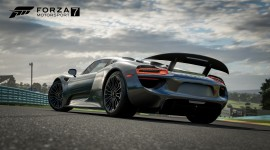 Forza Motorsport 7 Picture Download