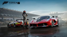 Forza Motorsport 7 Wallpaper Download