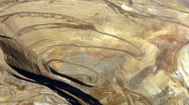 Gold Mining Best Wallpaper