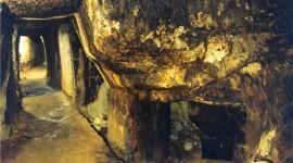 Gold Mining Wallpaper HQ