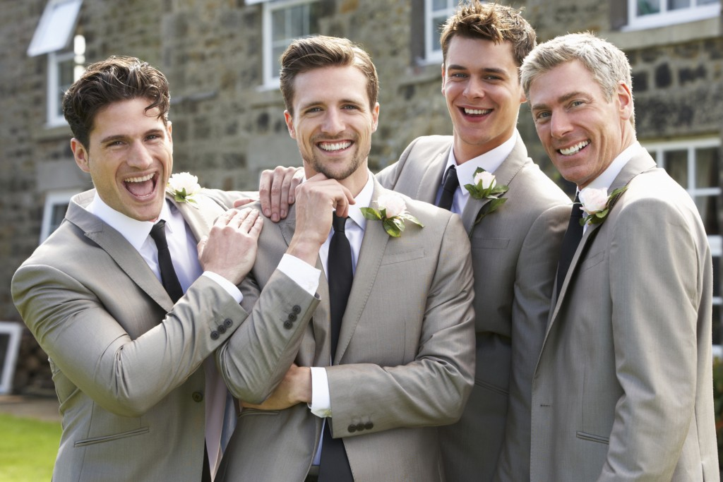 Groomsman wallpapers HD