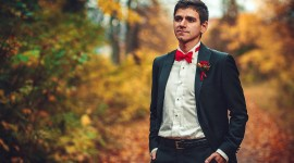 Groomsman Wallpaper Gallery