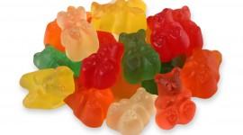 Gummy Candy Photo#3