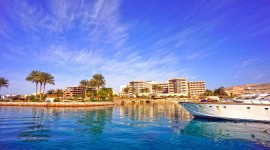 Hurghada Best Wallpaper