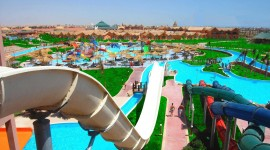 Hurghada Desktop Wallpaper Free