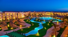Hurghada High Quality Wallpaper
