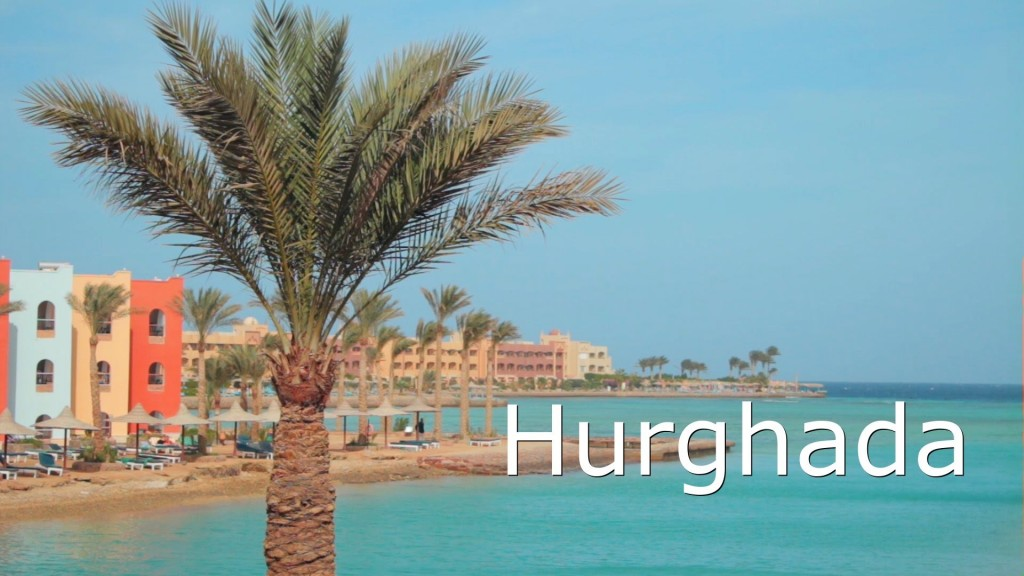 Hurghada wallpapers HD