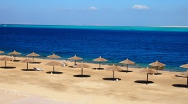 Hurghada Wallpaper 1080p
