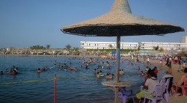 Hurghada Wallpaper Download