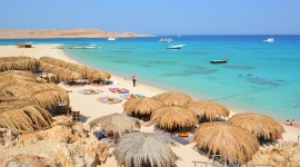 Hurghada Wallpaper Download Free