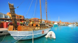 Hurghada Wallpaper For PC