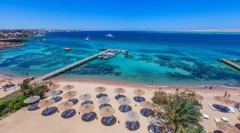 Hurghada Wallpaper Full HD
