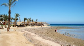Hurghada Wallpaper Gallery