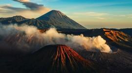 Indonesia Wallpaper 1080p