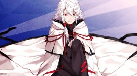 Kado The Right Answer Best Wallpaper