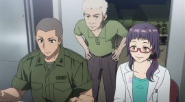 Kado The Right Answer Image Download