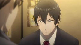 Kado The Right Answer Image#2