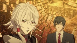 Kado The Right Answer Photo Download