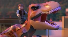 Lego Jurassic World Photo Download#2