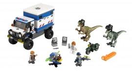 Lego Jurassic World Photo Free#3